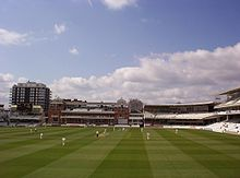 Lord's Cricket Ground Heath Streak.jpg
