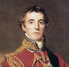 Lord Arthur Wellesley the Duke of Wellington.jpg