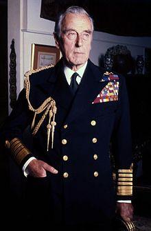 Lord Mountbatten Navy Allan Warren.jpg