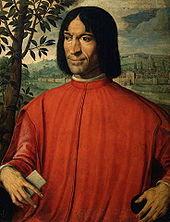 Lorenzo de' Medici-ritratto.jpg
