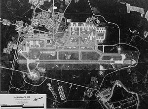 Loring Air Force Base.jpg