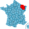 Lorraine-Position.png
