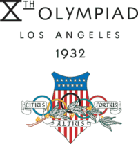 Los Angeles1932 logo.png