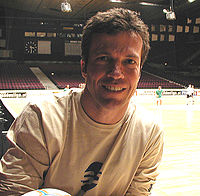 Lothar Matthaeus 2002.jpg