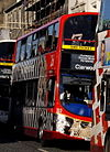 Lothian Buses