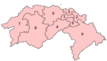 Lothians RegionNumber.PNG