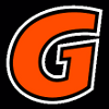 Lotte Giants insignia.png