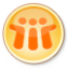 Lotus Notes 8 icon.png
