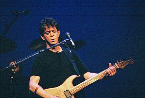 Description de l'image  Lou reed.jpg.