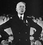 Photo du 14e premier ministre du Québec, Louis-Alexandre Taschereau