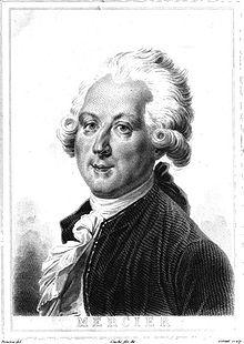Description de l'image  Louis-SebastienMercier.jpg.