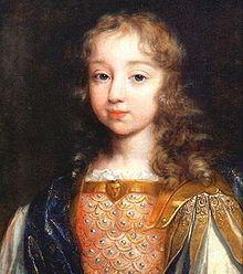 LouisXIV-child.jpg