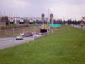 Louis H Lafontaine Tunnel.JPG