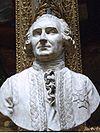Louis Joseph de Saint Véran .jpg