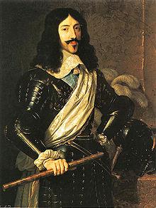 Louis XIII (de Champaigne).jpg