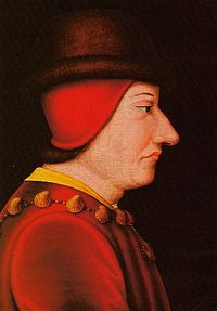 Louis XI of France.jpg