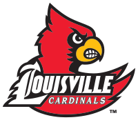 Louisville Cardinals.svg