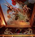 Louvre; Objets d'Art VIII.jpg