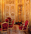 Louvre ; appartements Napoleon III -Grand Salon.jpg