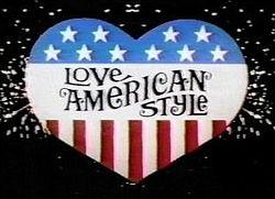 Love, American Style logo.jpg
