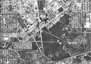 Lowry Air Force Base-March-1987.jpg