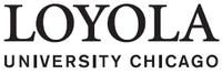 Loyolauniversitylogo.png