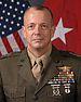 LtGen John R. Allen USMC.jpg