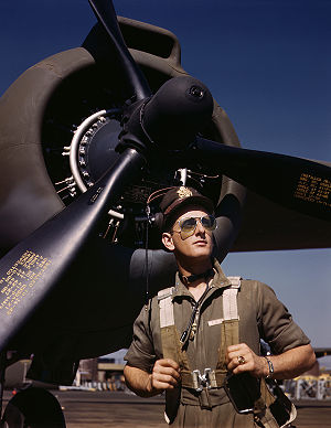 Lt Mike Hunter 1.jpg