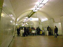 Lubyanka 05.jpg