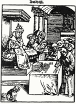 Lucas Cranach - Antichrist.png