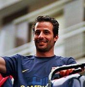 Ludovic Giuly.jpg