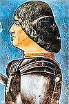 Ludovico il Moro.jpg