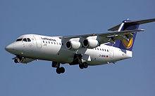 Lufthansa.rj85.arp.jpg