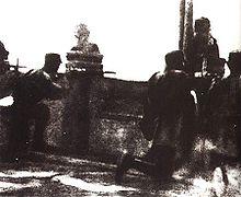 Lugou battle.jpg