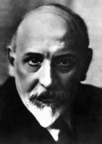 Luigi Pirandello.jpg