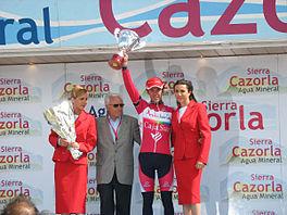 Luis Pérez Navacerrada.jpg
