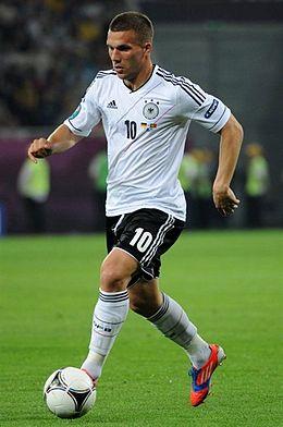 Lukas Podolski 20120609.jpg