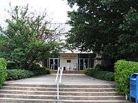 Lumpkin County Georgia Courthouse.jpg