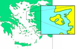 LupaLesbos.PNG
