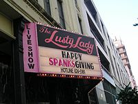Lusty Lady marquee.jpg