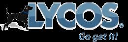 Lycos Logo.png