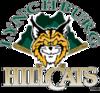 LynchburgHillcats.png