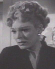 Lynn Baggett in DOA.jpg