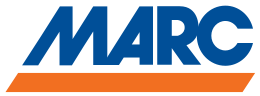MARC train.svg
