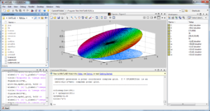 MATLAB-R2008a-for-Linux.png