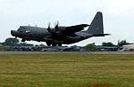 MC-130 Combat Talon II.jpg