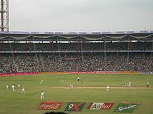 MChinnaswamy-Stadium.jpg