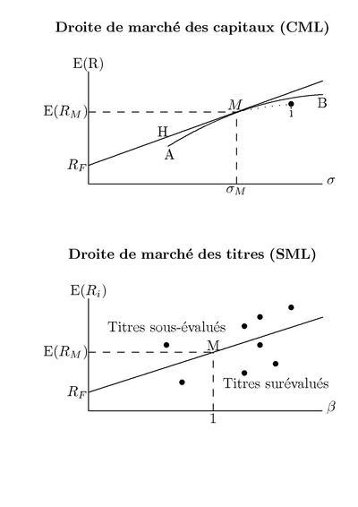 MEDAF.pdf