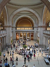 MET Hall New YorkCity.jpg