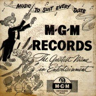 MGMRecord45.jpg